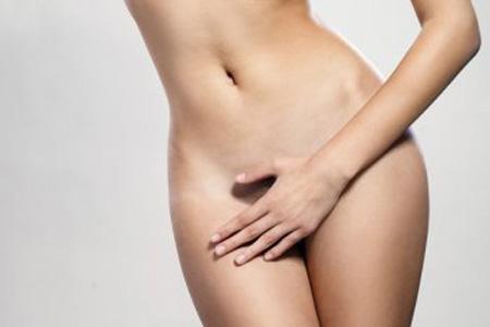 cirugia-genital