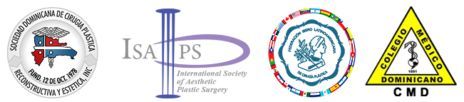 logos-sociedades-plasticas