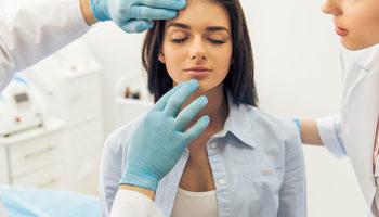 ¿Es La Cirugía Estética Adecuada Para Mi?