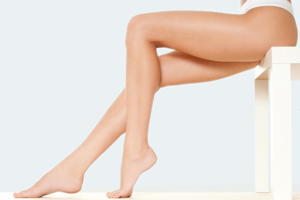 lipoinyeccion-en-piernas