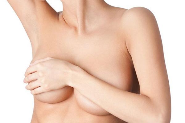 mamoplastia-de-levantamiento